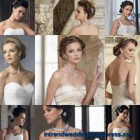 brides-short-hair-wedding-11