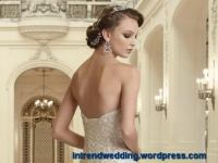 brides-short-hair-wedding-7
